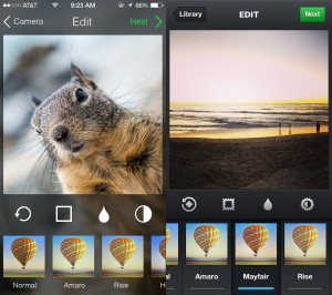 ios7_app_redesigns_instagram