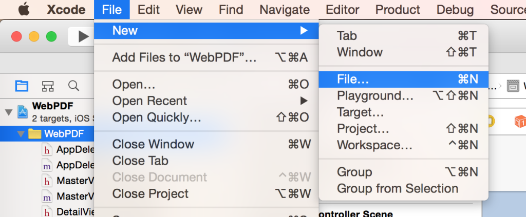 xcode6_category1