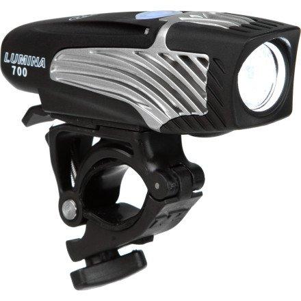 NightRider Lumina 700